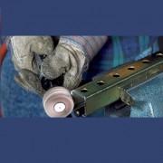 2117_manufacturing-work-400