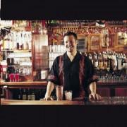 bartender_400