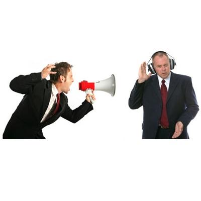 business-communication400