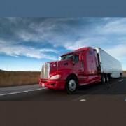 truck400